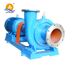 Centrifugal Mono Block Stock Sugar Syrup Pump