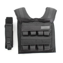 Wholesale High Quality Product Custom Running Weight Vest Plates