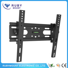 Swivel Tilt LCD LED TV Wall Mount Bracket
