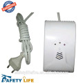 China alarm system /heat detector price /fire alarm components