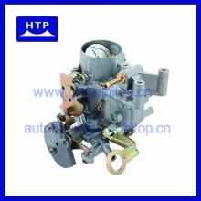 Pièces de rechange de moteur diesel pas cher carburateur assy pour Peugeot 305 13309001