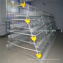 Certificado Soncap gallinas baratas gallinero gallinero
