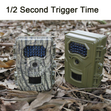 Outdoor PIR Sensor Trail Camera for Hunting
