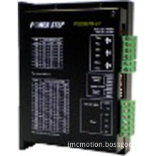 Step Motor Controller(Psd8079-2p/2-Phase