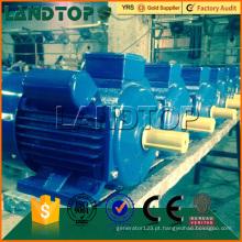 O melhor motor elétrico de venda da fase monofásica de YC 120V