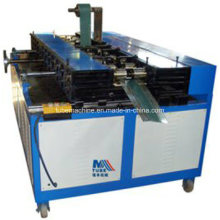 Duct Connect Making Machine