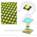cree LED chip 3535 SMD LED