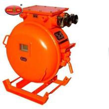 QBZ Series Switch-Feed Vacuum Explosion-proof