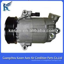 Для компрессора nissan Nissan Qashqai X-Trail OE # 92600-JD000 01140090 92600-JD700 92600-BB00A 92600-BR70A