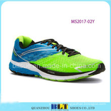 Blt Men Go The Distance Athletic Running Style Shoes
