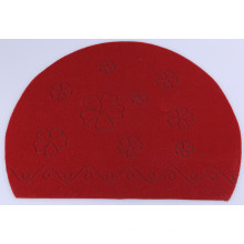 Wholesale Decorative Anti-Slip Door Mat