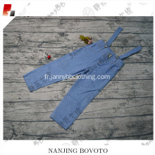 Jeans en gros JannyBB robes de cow-boy