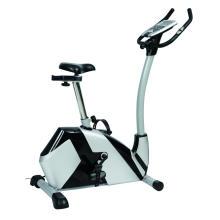 Bicicleta indoor popular dos esportes da perda de peso do equipamento da aptidão