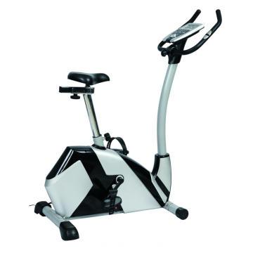 Beliebte Indoor Fitnessgeräte Gewichtsverlust Sport Fahrrad