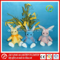 Easter Holiday Gift of Plush Soft Rabbit Toy