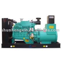 500KVA Generator set