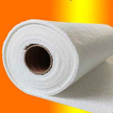 Armacell JIOS Aerogel Aerogels INDUSTRIAL INSULATION Decke