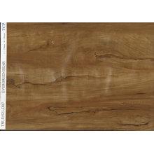 Vc piso de azulejos / PVC magnético / PVC Plank / PVC Click / vinilo WPC suelo de interior
