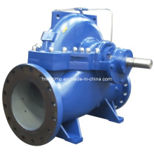 Hunan Water Pump