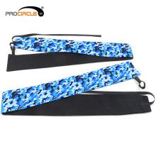 Dehnbare Handgelenkbänder / Gewichtheben Handgelenk