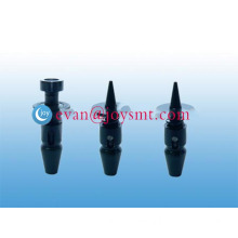 Samsung High Quality Low Price TN03S NOZZLE