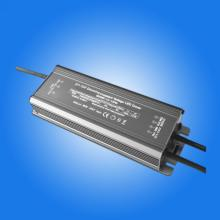 0-10v driver led dimmable 24v 120w