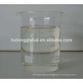 melhor qualidade acetato de metila com preço competitivo