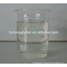 la mejor calidad acetato de metilo con precio competitivo