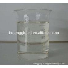 Acétate de méthyle de meilleure qualité avec le prix concurrentiel