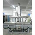 ZLG Series Sweetener Vibration Fluidized Bed Dryer