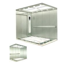 Ascenseur de lit d'hôpital de Srh Grb 2000kg Assenseur