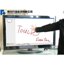 LCD Touch Interactive Whiteboard (T-1)
