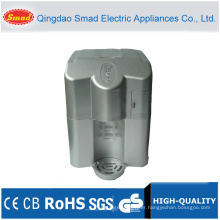 OEM Table top mini automatic ice dispenser ice maker made in China