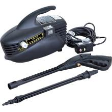 Arruela de pressão elétrica, Máquina de lavar elétrica de alta pressão (HHPW2100)