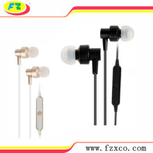 Wireless and Bluetooth Cell Phone Headphones