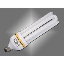High Power 55w 17mm 4U Energy Saving Lamp
