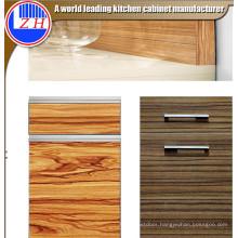 Melamine Kitchen Cabinet (interior home furniture)
