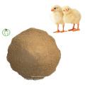 Viande et nourriture pour les os Alimentation animale Bonne qualité
