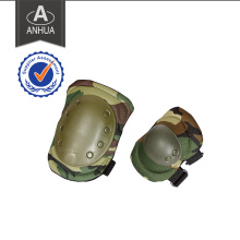 Highh Quality Military Police Knee Protector