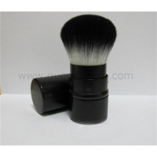 Top Selling OEM Professional Retractable Brush