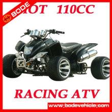125CC ATV (MC-328)