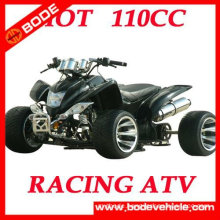125CC ATV (MC-328)