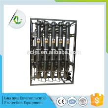 China Hot-venta de destiladores de agua de uso dental antiguo