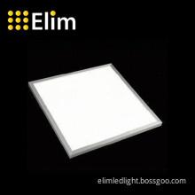 LED Panel Light 36W 625*625 (EL-Panel Light-36w)