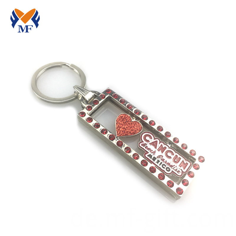 Keychain For Boyfriend