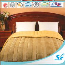 Четыре сезона утка вниз одеяло одеяло стеганое одеяло для отеля Главная