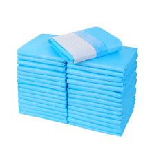 Different colors pet pad