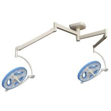 OT Room Price Low LED-OP-Lampe ohne Schatten