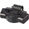 Best Handsfree Car Bluetooth Speaker