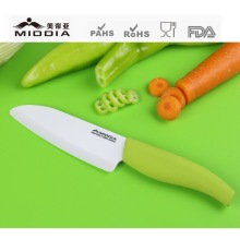 "Ceramic Kitchenware for 5.5"" Utility Knife"